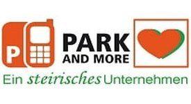 parkandmore